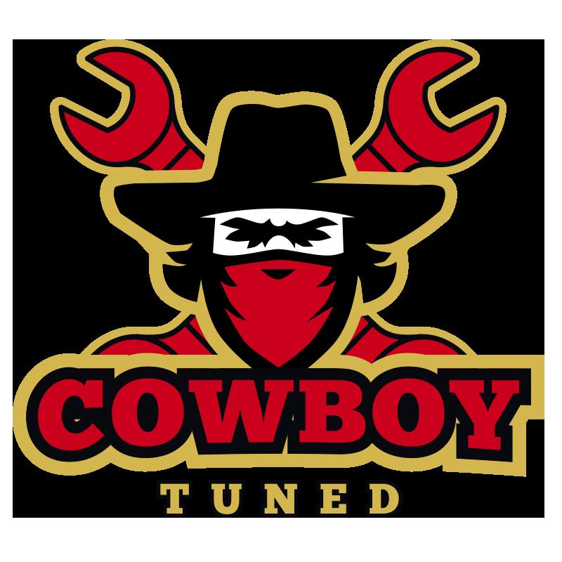 Cowboy Tuned