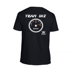 Team 1HZ T-shirt