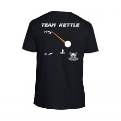 Team Kettle T-shirt
