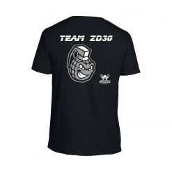 Team ZD30 T-shirt