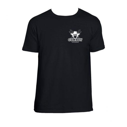 Team ZD30 T-shirt