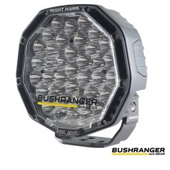 BUSHRANGER NIGHTHAWK VLI SERIES LED DRIVING LIGHT – PAIR