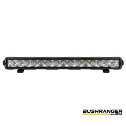 NHT205VLI-LED LIGHT BAR - 20.5
