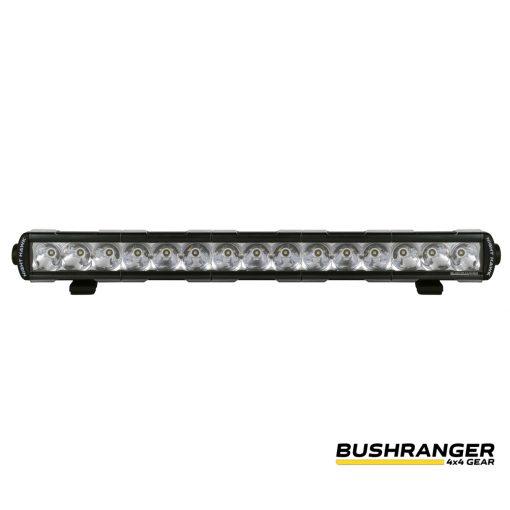 NHT205VLI-LED LIGHT BAR - 20.5