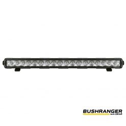 NHT245VLI - LED LIGHT BAR - 24.5″