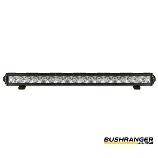 NHT245VLI - LED LIGHT BAR - 24.5″
