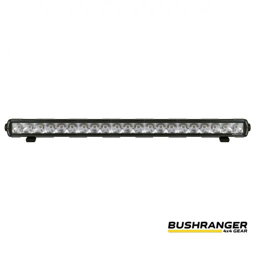 Bushranger LED LIGHT BAR - 28″