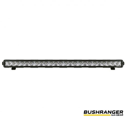 LED LIGHT BAR - 32″