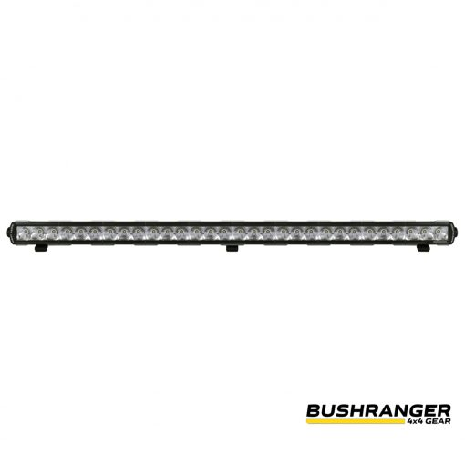 LED LIGHT BAR - 39-5″