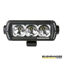 NHT055VI LED LIGHT BAR - 5.5″