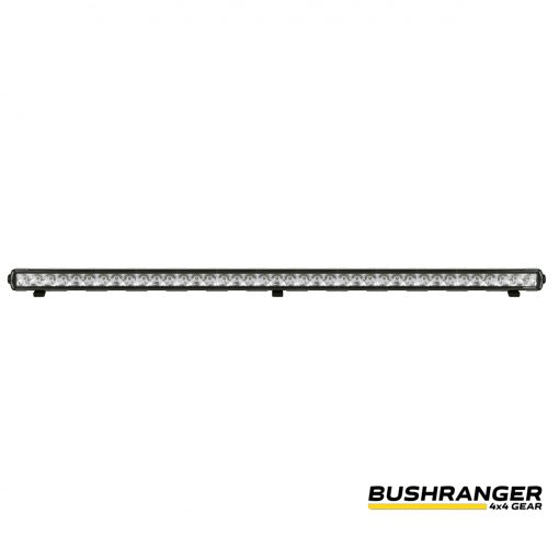 NHT510VLI LED LIGHT BAR - 51″