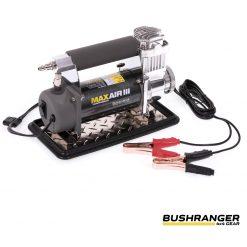 Bushranger Max Air III Compressor