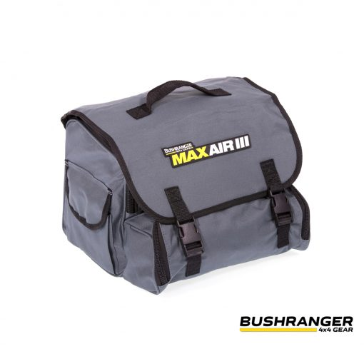 Bushranger Max Air III Compressor bag