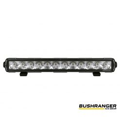 "NHT170VLI_Bushranger 17"" led light bar"