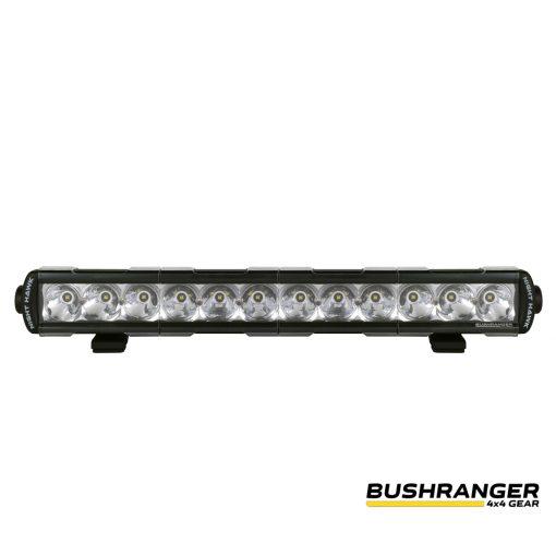 """NHT170VLI_Bushranger 17"""" led light bar"""