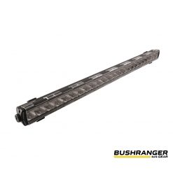 NHT32VLI LED LIGHT BAR - 32″ boxed