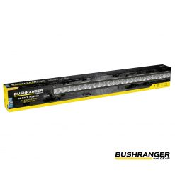 NHT395VLI - LED LIGHT BAR - 39-5″
