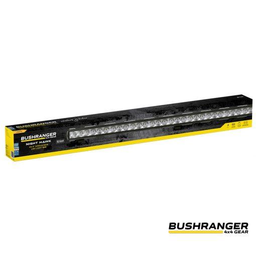 NHT435VLI LED LIGHT BAR - 43.5″