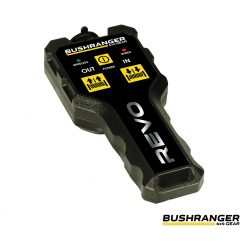 Bushranger wireless winch controller