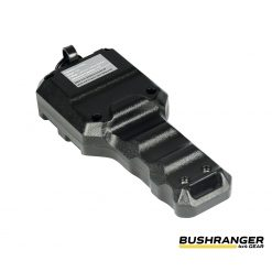 Bushranger wireless winch controller back
